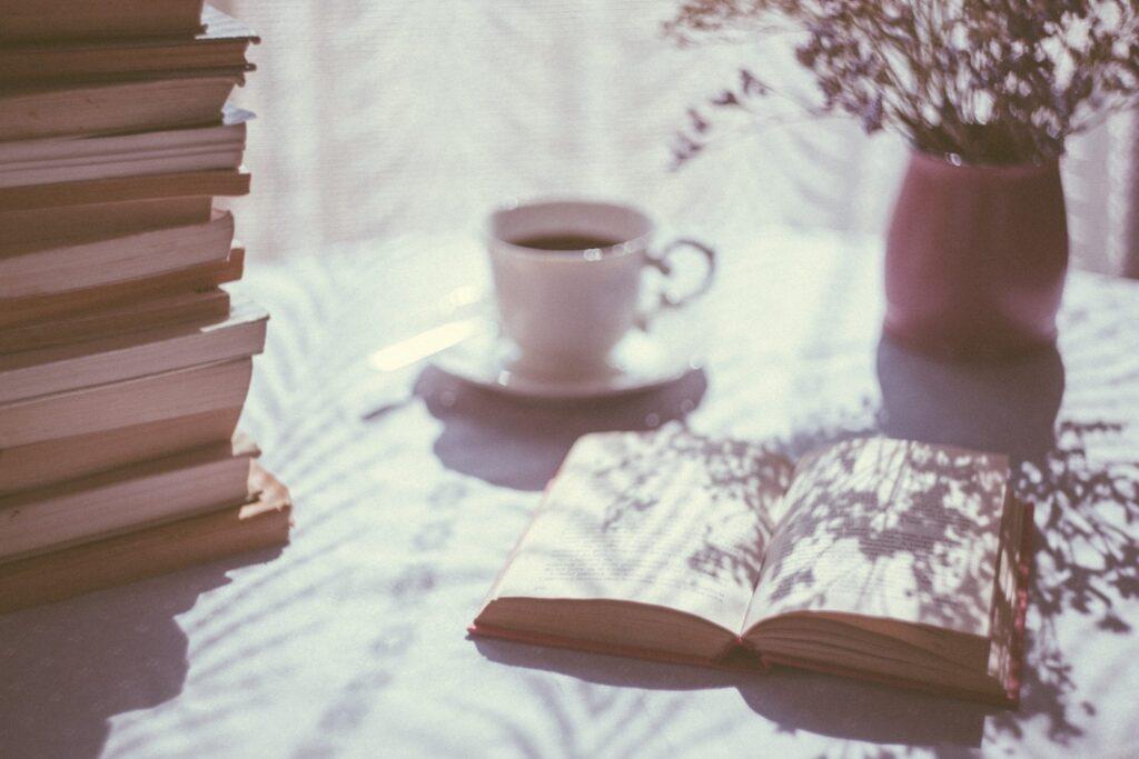 nog te lezen